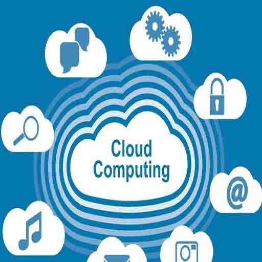 图睿证件识别系统助力第二届世界互联网大会安保